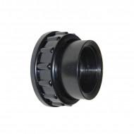 1.5'' Pump Union for ESPA pump