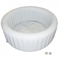 Replacement Basin for 6 persons inflatable spa
