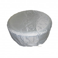 Protection Cover 4 Seats Inflatable Spa