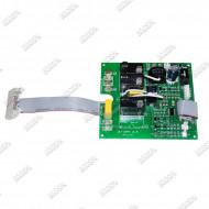 JET Printed Circuit Board for MSPA spas