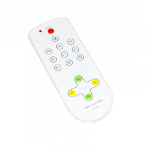 Remote Control for GD7005