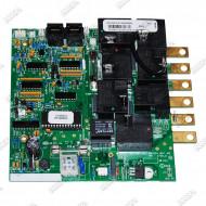 52314 CALSPAS 2015 Printed Circuit Board
