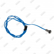 Peips® IV Temperature Sensor