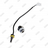 GD7005 Temperature Sensor B