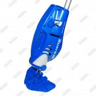 Pool Blaster Max electric spa vacuum cleaner