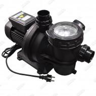 NOX75-15M filtration Pump with prefilter