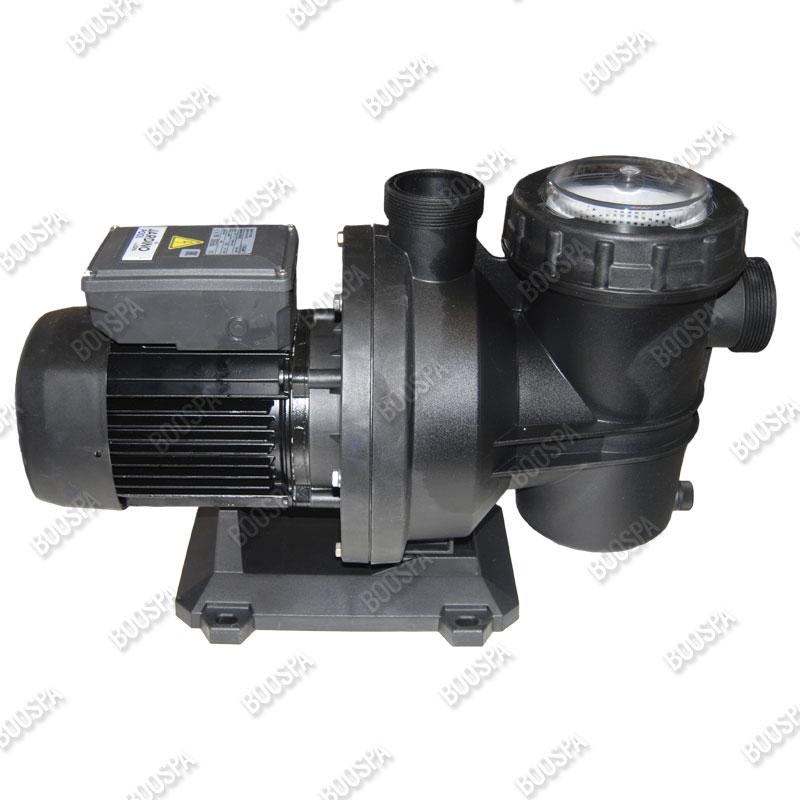 Pompe de fitlration NOX75-15M avec pré-filtre
