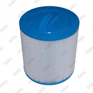 Spa Filter (74010 / FC-0418 / PMA40-F2M)