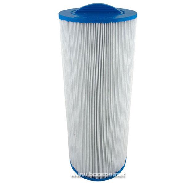 Lot de 6 Filtres spa (42522 / 40508/ 4CH-949 / RD800-2110 / PWW50L / 4TH-949 / 4TP-926)