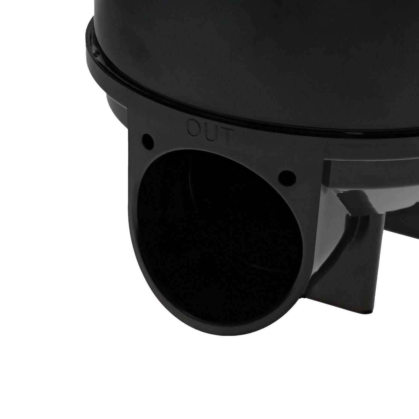 Skimmer complet pour spa 66cm
