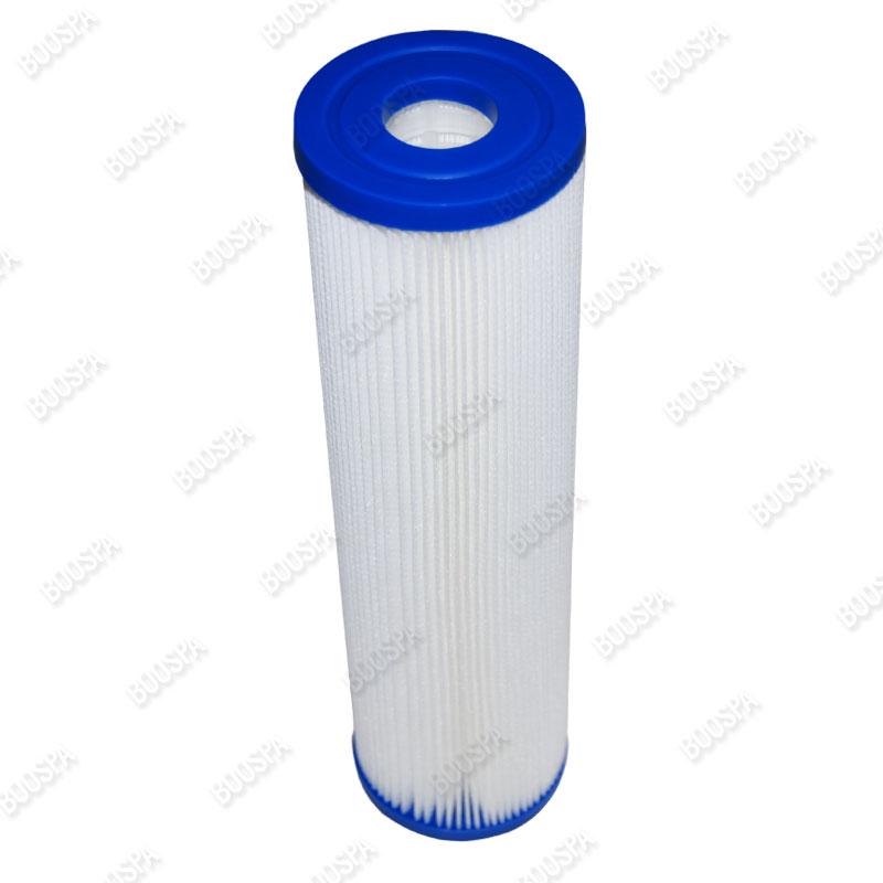 Filtre spa (PH6 / FC-2310 / FC-3060 / 24101-19)