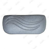 PDC® Spa Straight Pillow