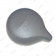 Diverter valve 2'' handle 6540-877 - Sundance®