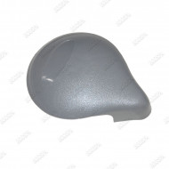 Diverter valve 2'' handle without Logo - Sundance®