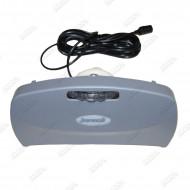 Cascade LED 6560-125 pour spa Jacuzzi®