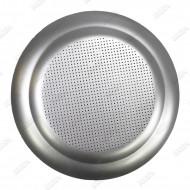 Loudspeaker protection for HLW System