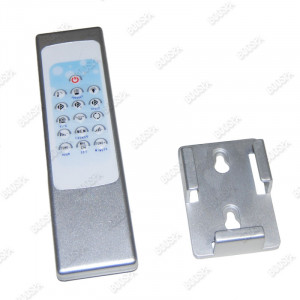 Remote Control for HLW15B