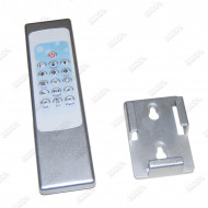 Télécommande pour HLW15B