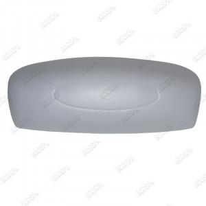 72597 Straight headrest for Hotspring spas