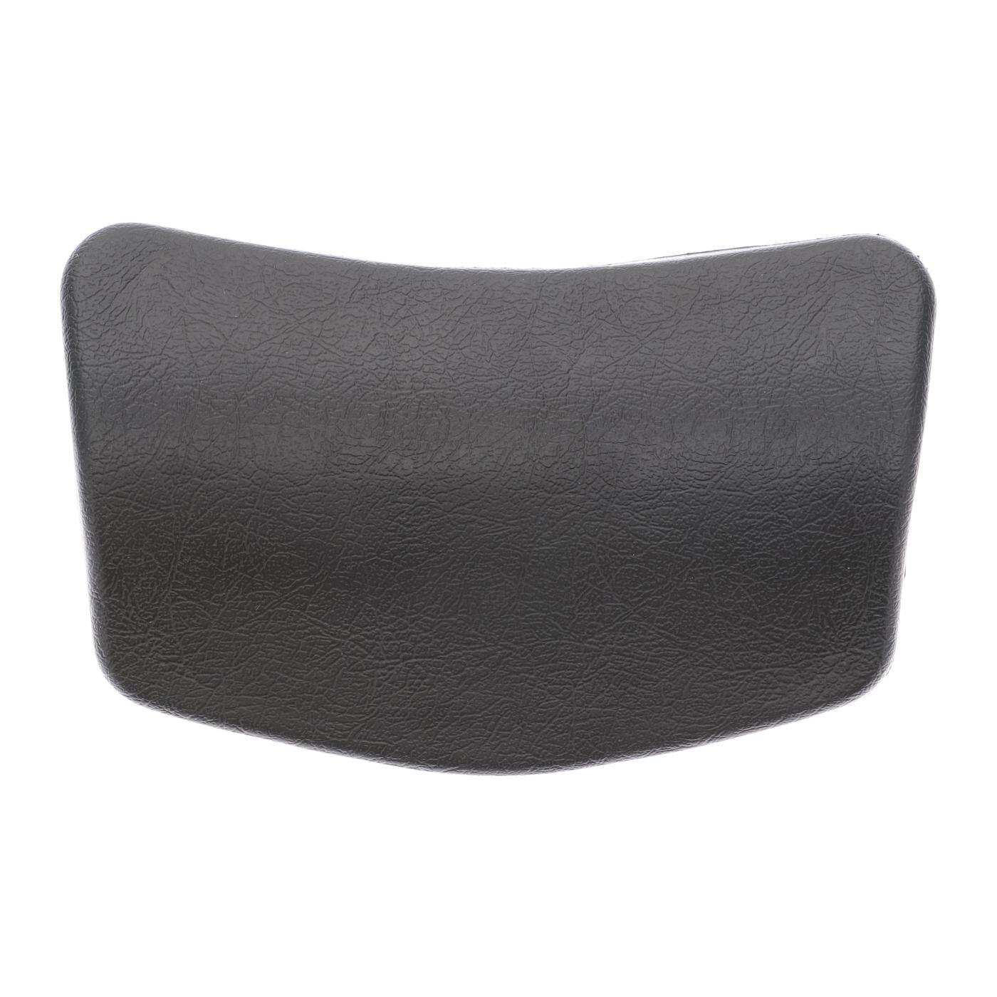 EVA812 Spa Straight Pillow