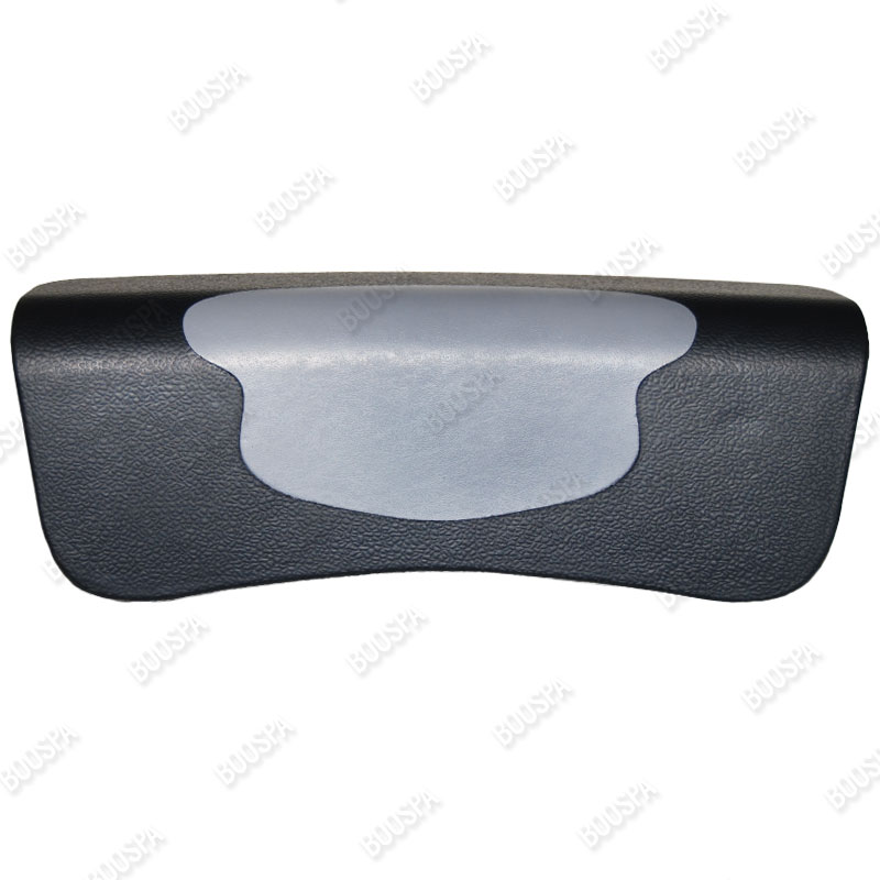 KB261C Spa curved Pillow