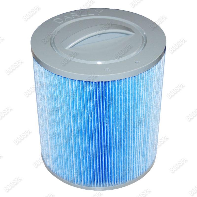 Filtre spa (50171 / 5CH-159 / SC846)