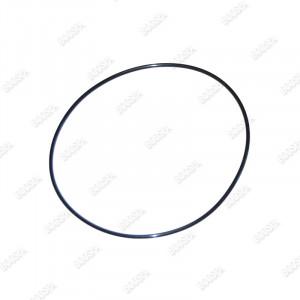 Faceplate O-ring for Circmaster CMCP/CMHP