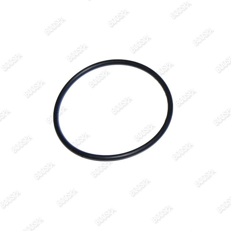 O-ring Seal 93mm