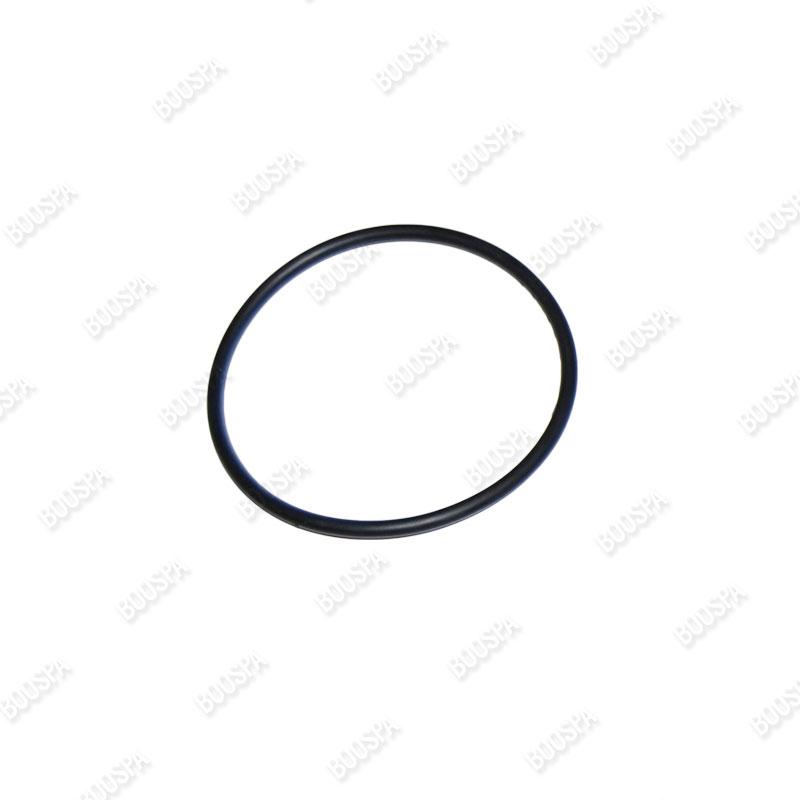 O-ring Seal 74mm
