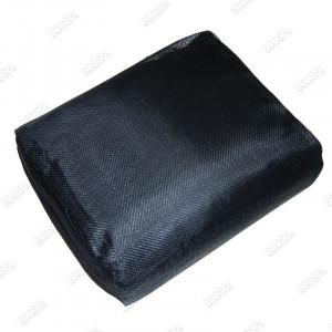 Water Brick Booster Seat