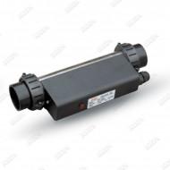SDP-1500 1.5Kw Heater