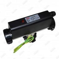 SDP-1500-T 1.5Kw Heater
