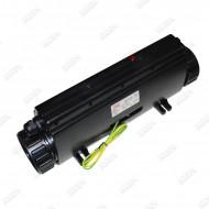 SDP-3000 3Kw Heater