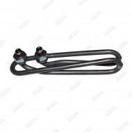 3.6kW Heater Element - Titanium