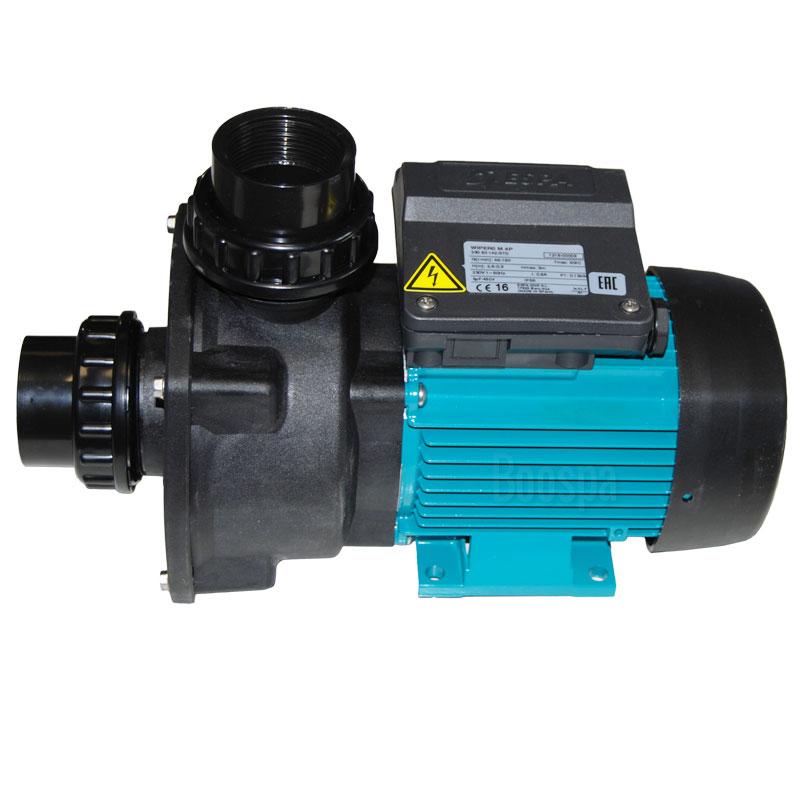 M 4P WIPER0 circulation pump