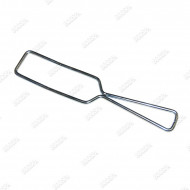 Lid removing tool