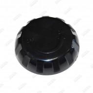 Bouton rotatif pour vanne cascade LVJ