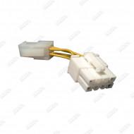 Adapter for VitaSpas transformer