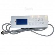 Control Panel GD7005