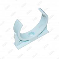 Clip for UV Chamber for PP-I system