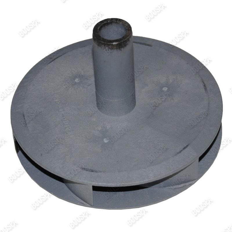 Impeller for Durajet 2HP Pump