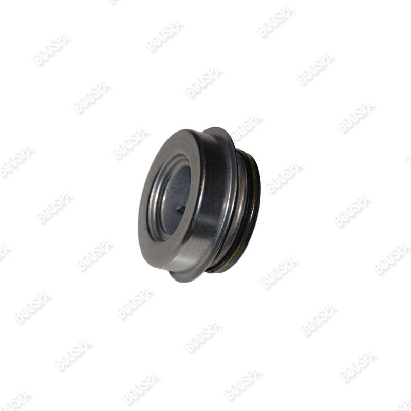 Seal Kit 106001575 for HA460 Balboa Pump