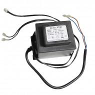 Transformateur pour spa MSPA 120701