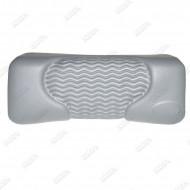 26-0310-85NL Straight headrest for Artesian® spas