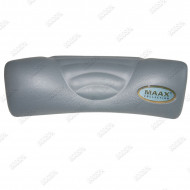103420 Straight headrest for Maax® spas