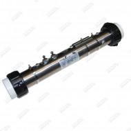 Universal 3kW Gecko Heater C2300-5000