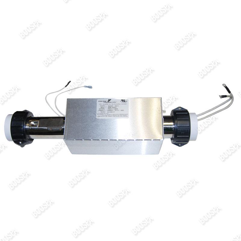 CalSpas C2250-0011 spa Heater
