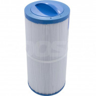 Jacuzzi® Pro Clear II 2000-498 Spa Filter