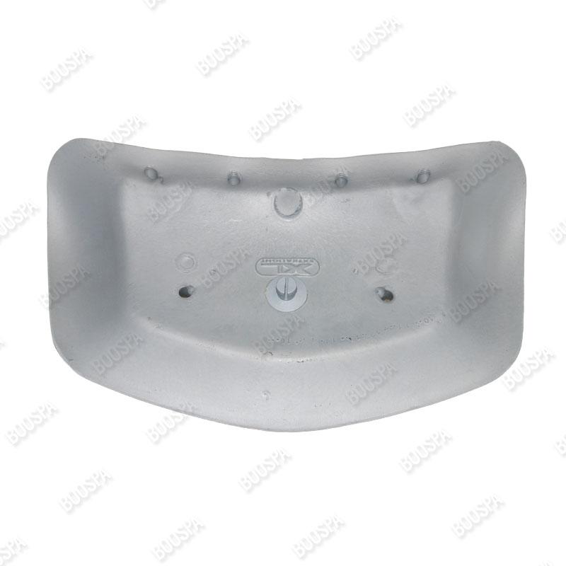 31090975 Aquaservice® headrest for Procopi spa