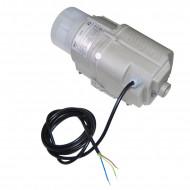 Blower chauffant 1000 watts 962776